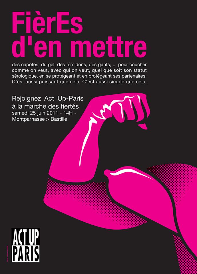 Affiche-MdF-ActUpParis-2011