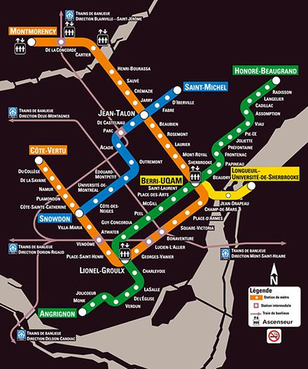 Metro-Montreal-2013