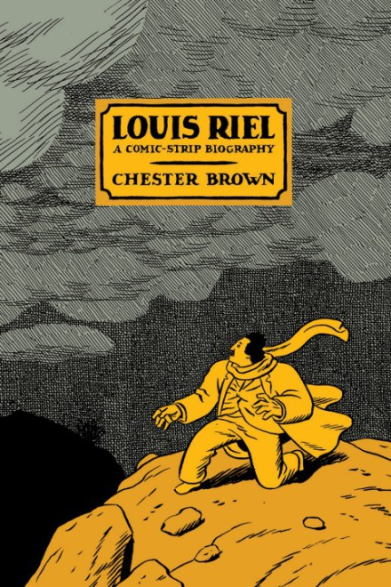 louis-riel-chester-brown-e1374284574894